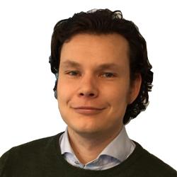 https://www.johnscottworks.co.uk/data/images/contact/matt-john-scott-works.jpg